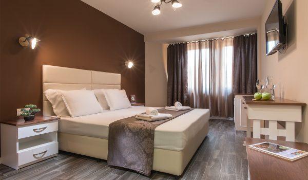 HotelElena-3