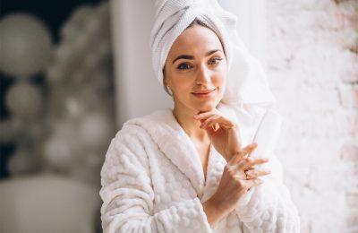 spa-women-hotel-elena